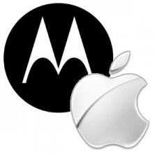 motorola-apple-suit motorola-apple-suit