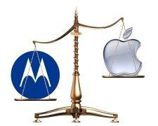 motorola-vs-apple3 motorola-vs-apple