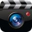 movie-fx-cam-logo