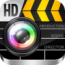 movies-360-logo-icone