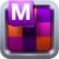 mozaikr-logo