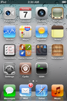 musclenerd-ipod-touch-ios-5-jailbreak