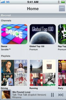 music-unlimited-sony-streaming-musical-appli-iphone