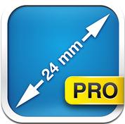 my-measures-and-dimensions-pro-application-de-mesure-en-prenant-des-photos-logo