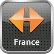navigon-mise-a-jour-steet-view-disponible-offre-promotionnelle-logo