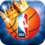 nba-king-of-the-court-2-logo-app-store
