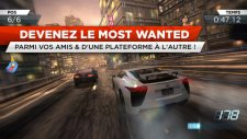 Need for Speed™ Most Wanted 1