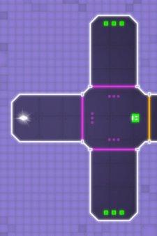 Neon Thrust