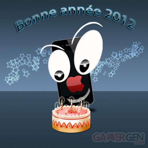 new_year_igen_logo igen_new_year_2012