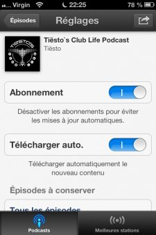 news_podcasts_app news_podcasts_apple_app (2)