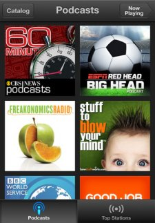 news_podcasts_app news_podcasts_apple_app (6)