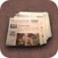 newspapers-logo-icone