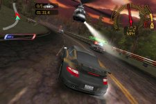 nfs-undercover-capture-iphone-1