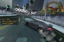 nfs-undercover-capture-iphone-2