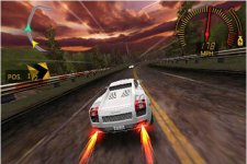 nfs-undercover-capture-iphone-4