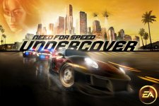nfs-undercover-capture-iphone-5