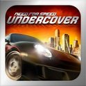 nfs-undercover-need-for-speed-icone