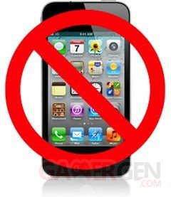 no-iphone-cjr no-iphone-cjr