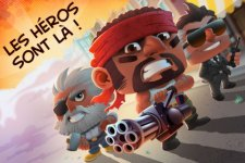 no-zombies-allowed-screnshot-ios- (1)