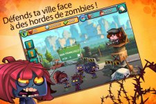 no-zombies-allowed-screnshot-ios- (2)