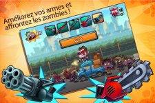 no-zombies-allowed-screnshot-ios- (4)