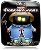 nobunagashi-avatar-iphonegen
