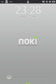 noki_theme noki_theme_semaine (2)
