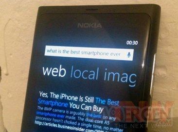 nokia-lumia-meilleur-smartphone-iphone