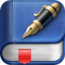 notes-hd-logo-icone