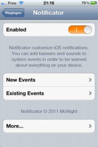 notificator-tweak-cydia-iphone