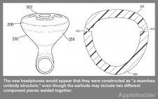 nouveau-brevet-par-apple-rendu-public