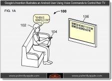 nouveau-brevet-siri-apple-google-tv