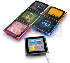 nouveau-ipod-nano-6g-2010-2011-9