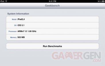 nouveau-processeur-a5-ipad-2-apple-3