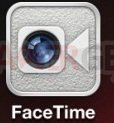 nouvel-icone-facetime