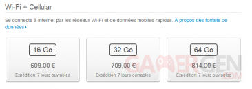 nouvel-ipad-wifi-cellular