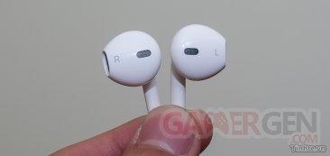 nouvel-iphone-5-ecouteurs- (1).