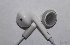 nouvel-iphone-5-ecouteurs- (5).