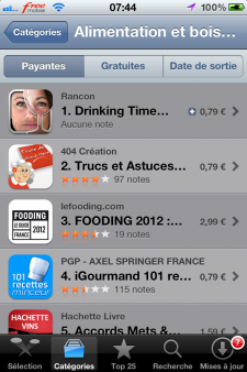 nouvelle-categories-app-store-alimentation-et-boissons-2