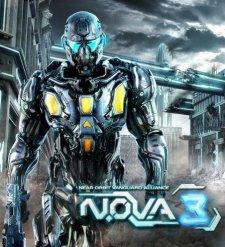 nova-3-premier-trailer-gameloft-prochain-fps