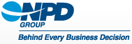 npd-group-logo