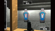 nra-practice-range-screenshot-ios-1
