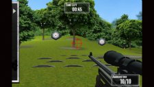 nra-practice-range-screenshot-ios-2