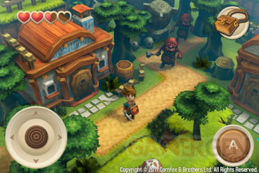 Oceanhorn-iPhone4S-bullshot-small