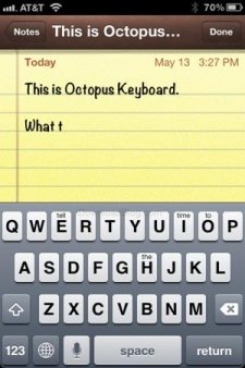 Octopus-Keyboard-Cydia-tweak-clavier-blackberry-10-ios