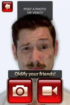 Oldify 3