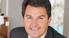 Olivier-Roussat-Bouygues-Telecom