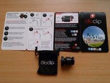 olloclip- 2013-06-11 21.22.26