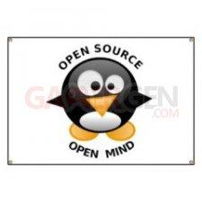 open_source_spirit_s