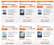 orange-promotion-ipad-3-150-euros-rembrousés